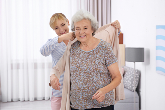 getting-help-as-a-family-caregiver