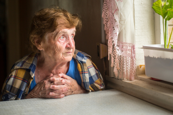 ways-to-help-seniors-conquer-loneliness